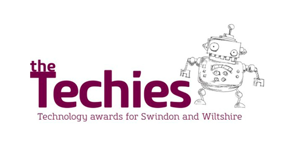 The Techies Finalists Announced