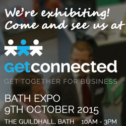 we're-exhibiting-banner-bath-square250x250